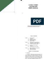10 Mhz PIM-TB10 Turbo Mainboard.pdf