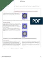 What is a STL File_.pdf