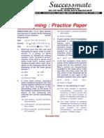 Reasoning Sample Paper _051113.pdf
