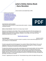GURU DEVOTION 1.pdf