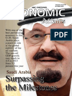 Monthly Economic Affairs October, 2013.pdf