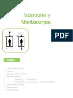 presentacin1-100904094329-phpapp02