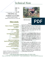 MARTIN Beginner's Guide to Tropical Agriculture.pdf