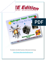 79214498-Hydrogen-Power-Energy-HHO-Generators.pdf