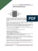 45642711-PIC-Con-PIC-Ide-Simulator-Basic.pdf