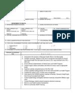 ADMIN_POSITION DESCRIPTION FORM.pdf