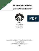 Manajemen client server.docx