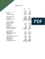 Tips de Excel