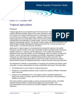 DWA Tropical Agriculture.pdf