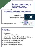 03_Funcion_Pulso