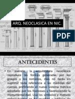 arq-neoclasica-nic.pdf