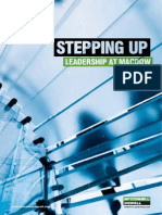 Stepping Up - Leadership.pdf