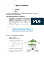 arbolproblemasyobjetivos1-120703151102-phpapp02