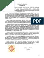 Doreen-Virtue-Purificarea-Si-Echilibrarea-CHAKRELOR.pdf