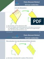 FEM Method in 2D Heat Conduction.pdf