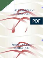 model kurikulum.pptx