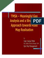 TMSA - Sanjay Mittal, Epic.pdf