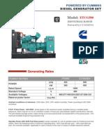 ETCG500.pdf