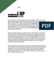 The Come Up Show Radio Podcasting 2014.pdf