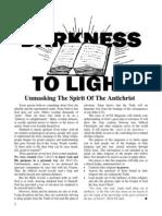 Darkness.pdf