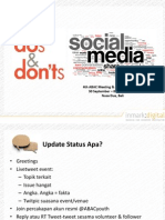 Do's and don'ts Socmed + Livetweet.pdf