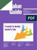 ValueGuide_Sep13.pdf