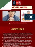 Clase 9 Nac Hemoptisis en Emergencia