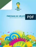 WorkAreas_POR.pdf