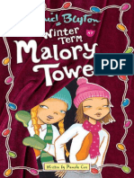 86211076-Winter-Term-at-Malory-Towers-Pamela-Cox.pdf