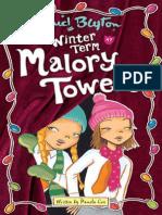 86211076-Winter-Term-at-Malory-Towers-Pamela-Cox.pdf