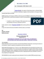 MSN14-1998.pdf