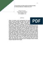 kaedah latih tubi.pdf