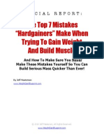 7-mistakes-report.pdf