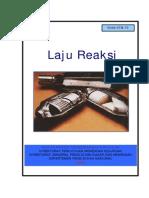 laju_reaksi.pdf