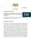 05-197-2011_KHN_PressSumaryLaterst.pdf