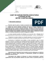 h.Caiet sarcini Beton.pdf