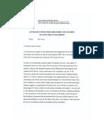letter of support - written by eliot frack