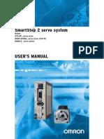I561-E2-01+SmartStep2+Manual_108dpi.pdf