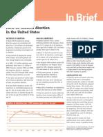 fb_induced_abortion.pdf