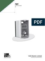 IRI1-WD.pdf