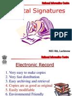 digital signature nic ppt.ppt