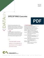 Specifying.pdf