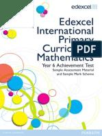 International-Primary-Curriculum-SAM-Mathematics-Booklet-2011.pdf