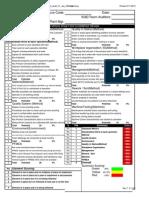 Shop Floor Excellence Audit.pdf