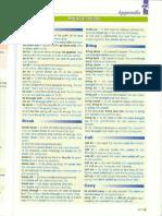 phrasal-verbs-fce-2.pdf