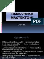 TO mastektomi .pptx