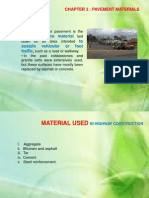 chapter3roadpavement-111015125348-phpapp01