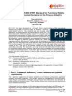 IEC 61511.pdf
