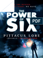 ThePowerOfSix-PittacusLore.pdf