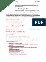 examen1_23825